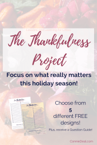 Teaching toddlers social skills, thankfulness project, and being #thankful, thanksgiving toddler activities, social skills for toddlers and preschoolers, easy activities to do at home with kids, #thanksgiving #toddleractivity