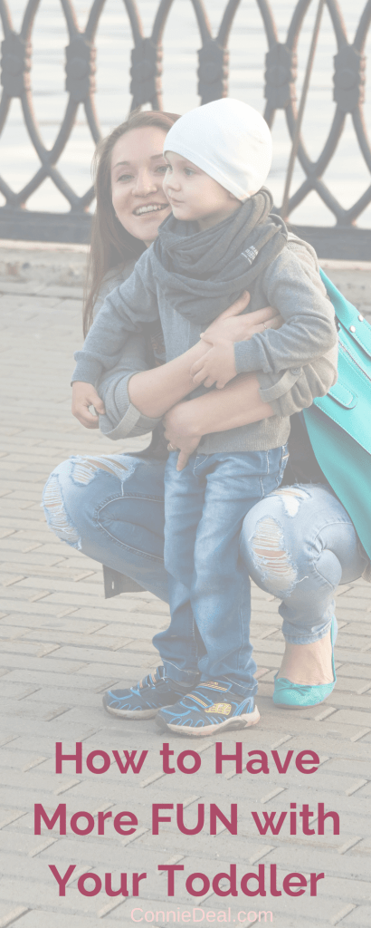 Routines and schedules can make or break a toddler mom's day. Learn how to fine-tune your routines, schedules, and systems and create routines and schedules that actually work for you and your family in this FREE online program from Lessons and Learning for Littles. #toddlerroutine #toddlerschedule #mom #timesavinghacks #newyearresolutions