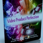 Video Production Perfection