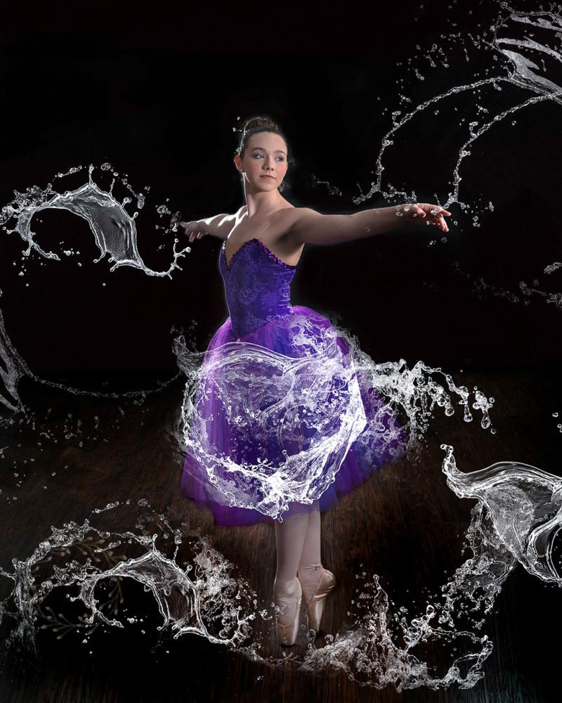 ballet mallory-3
