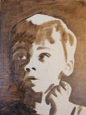 Tyler Portrait - Part 1 - 2012-11-02 (3)