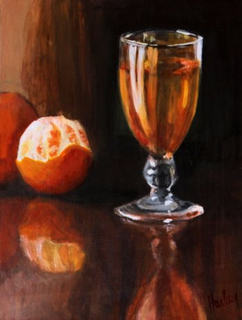 Wine with Oranges Stage 4 Final 2014-02-22