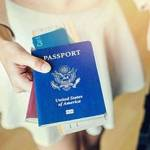 An Overview of the K-1 Fiance Visa Process