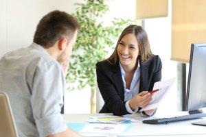 Benefit-Oriented Brand Positioning Statement
