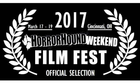 hhff_selection_march_2017