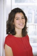 Charlotte de Monchy