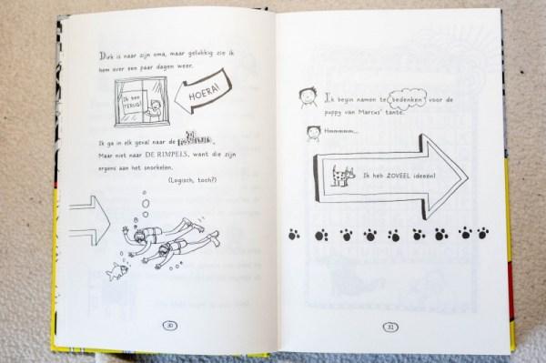 ConniesBoekenblog-JMF-20200119-0126