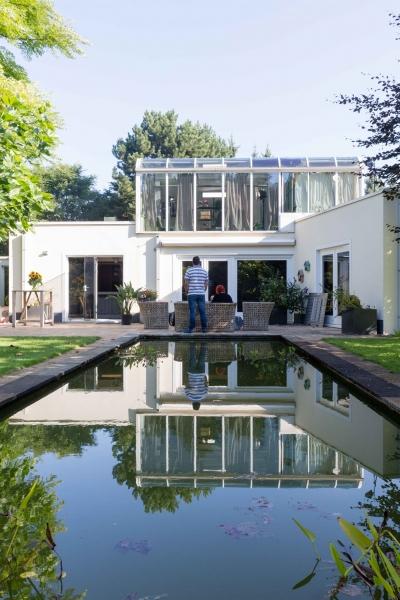 ConniesBoekenblog.nl-JMF-20170902-0004