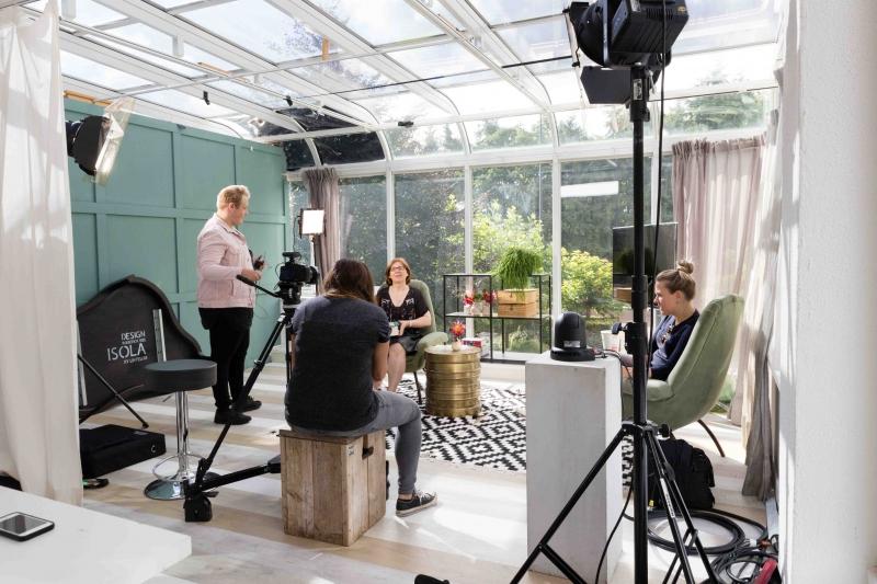 ConniesBoekenblog.nl-JMF-20170902-0010