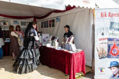 ConniesBoekenblog.nl-JMF-20180421-0008