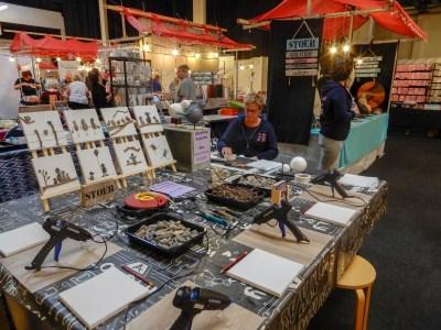 ConniesBoekenblog.nl-JMF-20180908-0022