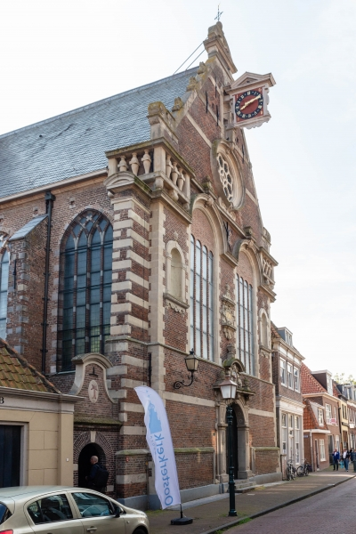 ConniesBoekenblog.nl-JMF-20181006-0010