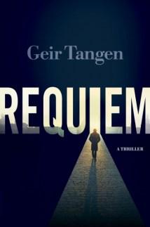 Requiem USA