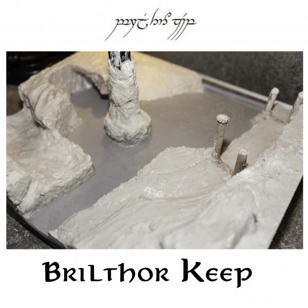 Brilthor 3