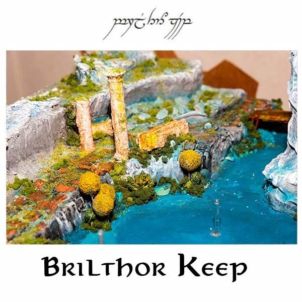 Brilthor 5
