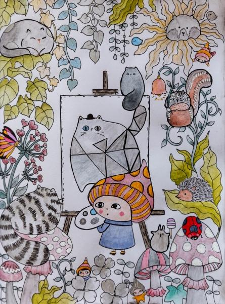 ConniesBoekenblog-_MG_6384