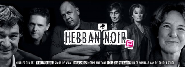 hebbannoir2