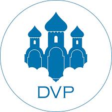Dutch-Venture-Publishing