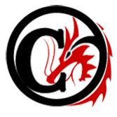 Logo Connie's Boekenblog