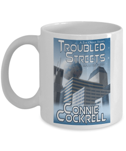 front-troubled-streets