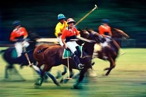 Polo, Horses, Mounts, Men, Players, SAMLIM
