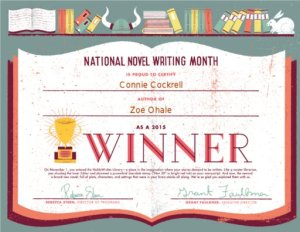 NaNo-2015-Winner-Certificate-Halfsize