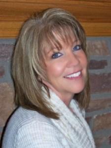 Susie Haught