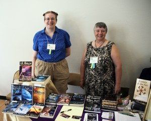 Book Fest032