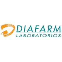 diafarm-300x300