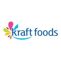 raft-foods