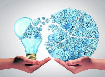 Portafolio Innovación Blog