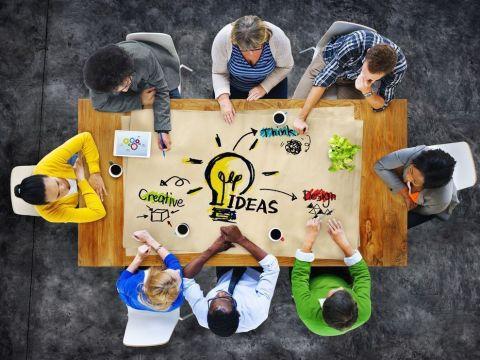 Innovación sistemática