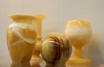 1 4 Vases IMG_6114