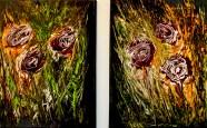 1 Flowers Diptych IMG_6070