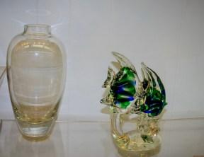 1 Vase and Fish IMG_6099