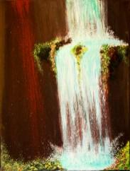 1 Waterfalls IMG_6057