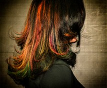 300-img_8218-lady-with-rainbow-hair