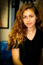 77-img_0720-woman-long-hair-black-top