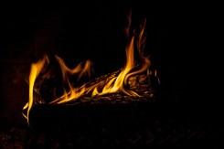 cottage2 jun 10 068 Fire