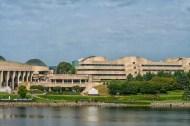 IMG_7352 Museum of History Shot Across the Ottawa River