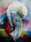 1 Swirls Emphasis on White IMG_5918