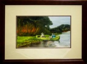 1 Two Fishermen IMG_5959