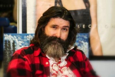 295-img_1559-man-beard