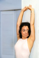 IMG_4179 1 Gabriella Hands Up