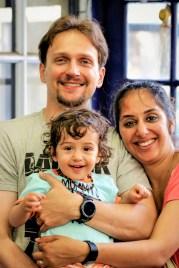 IMG_6679 (2) Family Portrait