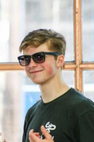 IMG_8129 Cool Guy in Sun Glasses