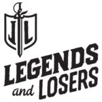 legends and losers podacst
