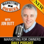 marketing for owners logo 150x150