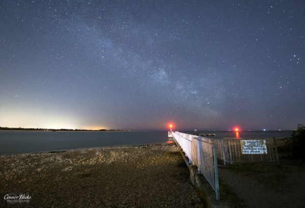 Portsmouth-Milky-Way-Astrophotography