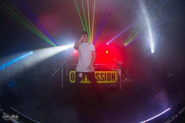 Soundclash-Festival-2016-On-A-Mission